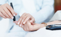 Diyabet hastalığı ile baş etmenin yolları