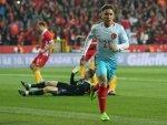 Emre Mor'un menajerinden Beşiktaş ve F.Bahçe açıklaması
