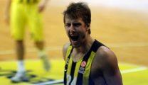 Fenerbahçe'ye Sloukas'tan sonra Vesely'den de kötü haber!