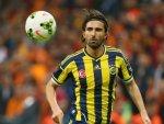 Galatasaray Hasan Ali'nin peşinde