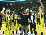 Galatasaray'a küfreden Volkan'a 300 TL ceza