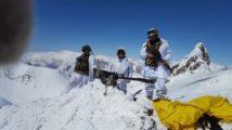 Hakkari'de düzenlenen operasyonda 19 terörist öldürüldü