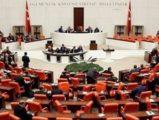 HDP'den açlık grevi başvurusu