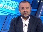 Mehmet Demirkol: Emre Mor Şenol Güneş'le çalışmalı