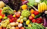 Sağlıksız beslenme alışkanlığı kanser nedeni