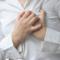 Sessiz kalp hastalığı ve dikkat edilmesi gerekenler
