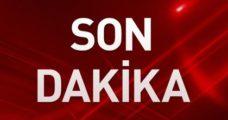 Son dakika: Türk Akımı projesiyle ilgili önemli gelişme