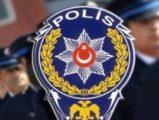 Süleyman Soylu'dan polis alımı hakkında açıklamalar