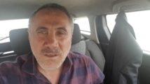 15 Temmuz gazisinden Kılıçdaroğlu'na sert sözler