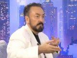 Adnan Oktar'ın referandum kararı