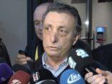 Ahmet Nur Çebi: Trabzonspor'un da şansı var