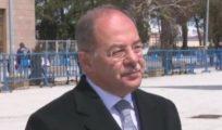 Bakan Akdağ: Evet oyları önde
