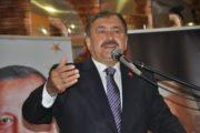 Bakan Erdoğlu, CHP'li Bozkurt'un dedesini hatırlattı