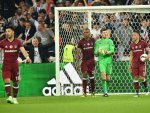 Lyon-Beşiktaş maçı Avrupa basınında