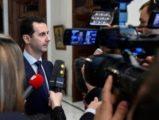 Suriye ABD'nin saldırısını yorumladı: Aptalca