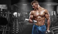 Testosteron Enanthate Fiyat